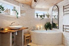 casa de fifia blog de decoração : você gostaria de morar num farol ???