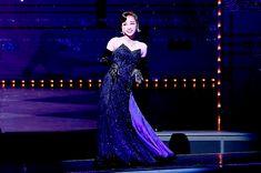 真彩 希帆(Kiho Maaya) | 宝塚歌劇公式ホームページ Mermaid, Costumes, Female, Formal Dresses, Fashion, Dresses For Formal, Moda, Dress Up Clothes, Formal Gowns
