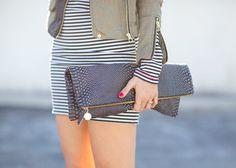 .stripes