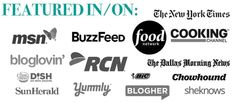 Parmesan and Garlic Chicken Wings Recipe | How To Feed a Loon Keto, Chicken Salad, Tuna Salad, Caesar Salad, Chicken Curry, Egg Salad, Stuffed Mushrooms, Stuffed Peppers, Mushroom Gravy