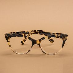 916af18b1930 17 Best Peepers images | Cat eye glasses, Cat Eyes, Affordable Fashion