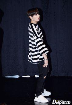 방탄소년단•BTS♥Source: entertain.naver.com