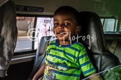 JHB Street Photography World Wide
