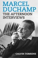 Marcel Duchamp: The Afternoon Interviews  Featured image is reproduced from Marcel Duchamp: The Afternoon Interviews.In 1964, Calvin Tomkins spent a number of afternoons interviewing Marcel Duchamp in his apartment on West 10th Street in New York. Casual yet insightful, Duchamp reveals himself as a man and an artist whose playful principles toward living freed him to make art that was as unpredictable, complex, and surprising as life itself.