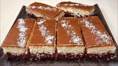 Tiramisu, The Creator, Ethnic Recipes, Desserts, Food, Tailgate Desserts, Deserts, Essen, Postres
