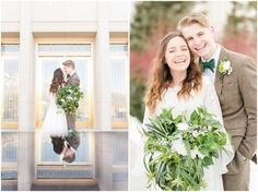 This was an incredible winter Ogden Temple and Sweet Magnolia wedding to celebrate with Shelby and Quinten! The day ended with a lightsaber sendoff and. Temple Wedding, Wedding Day, Wedding Suits, Ogden Temple, Lds Bride, Magnolia Wedding, Sweet Magnolia, Lds Temples, Elegant Bride
