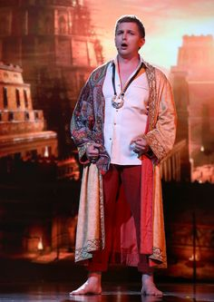 Massenet - Herod