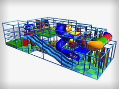 #playmart #kids #fun #commercial #playground #indoor #design #manufacture #installation #EntertainingTheWorld