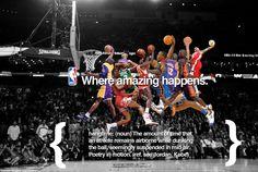 INTERROGATIVI PER UNA NUOVA STAGIONE NBA: PARTE 1 – WESTERN CONFERENCE