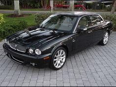 20 best jaguar xj for sale images jaguar jaguar cars 2nd hand cars rh pinterest com