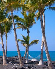 Kona Village Resort on The Big Island of #Hawaii