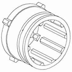 Pin on Heavy Equipment Parts and Attachments. Business and