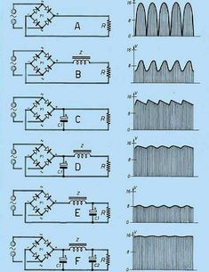 Электрик & Электрик & The post Электрик & & Electronic appeared first on Electronique . Electronics Projects, Electronic Circuit Projects, Hobby Electronics, Electrical Projects, Electronics Components, Electronic Engineering, Electrical Engineering, Electronics Gadgets, Chemical Engineering