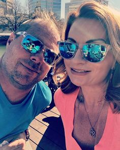 Enjoying the beautiful Texas sunshine today! Getting caught up on Vitamin D and some real good people watching! My Better Half, Good People, Sunny Days, Mirrored Sunglasses, Sunshine, Texas, My Love, Beautiful, Instagram