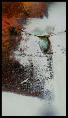 iP_ Above the Line - Armin Mersmann