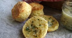 Cheddar & Sour Cream Biscuits Recipe: http://www.tillamook.com/recipes/cheddar-sour-cream-biscuits.html?utm_source=pinterest&utm_medium=social&utm_campaign=cheese