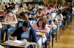 Exclusive: pupils could help exam board to spot errors in its gcses. Education Quotes For Teachers, Education College, Elementary Education, British Values, Open Book, School Lessons, Teacher Humor, Mathematics, Singapore