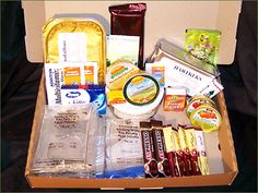 """1 x FD EPa Tagesration """"Putenmedaillons"""" Ration Militaire, Military Food, Emergency Supplies, Us Army, Survival, Antique, Google, Food Items, Food"""