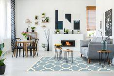 dostępny w salonie Arte Dining Table, Stock Photos, Chair, Interior, Furniture, Home Decor, Google, Decoration Home, Indoor