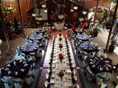 Treasured Banquets Events and Catering Services House Blessing, Office Parties, Catering Services, Manila, Email Address, Banquet, Corporate Events, Table Settings, Anniversary