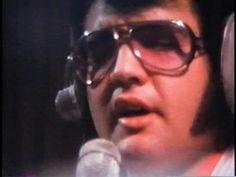 1972 3 30 rehearsal at RCA Studio C, Hollywood, CA
