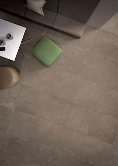 #Keope #Moov Moka 30x60 cm Y865 | #Porcelain stoneware #Cement #30x60 | on #bathroom39.com at 25 Euro/sqm | #tiles #ceramic #floor #bathroom #kitchen #outdoor