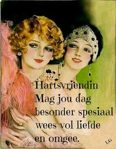 Illustration by Earl Christy Pin Up Vintage, Vintage Ads, Vintage Images, Vintage Soul, Vintage Postcards, Vintage Prints, Divas, Art Deco Print, Picture Blog