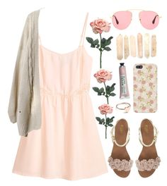 How To Wear Pastel Pink Personality. Outfit Idea 2017 - Fashion Trends Ready To Wear For Plus Size, Curvy Women Over 50 Ddlg Outfits, Girly Outfits, Cool Outfits, Casual Outfits, Pastel Fashion, Kawaii Fashion, Cute Fashion, Fashion Outfits, Fashion Shoes