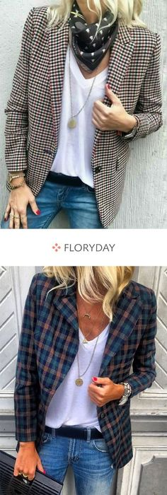 Ideas Dress Casual Maxi Winter Fashion Styles For 2019 Mode Outfits, Chic Outfits, Fall Outfits, Fashion Outfits, Womens Fashion, Fashion Styles, Jackets Fashion, Ladies Fashion, Fall Fashion Trends