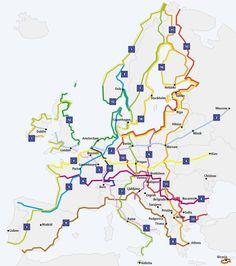 EuroVelo_Karte_Original.jpg 908×1.024 pixels