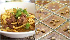 best-parsi-recipes-
