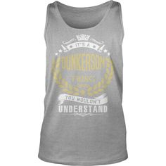 DUNKERSON .Its a DUNKERSON Thing You Wouldnt Understand - DUNKERSON Shirt, DUNKERSON Hoodie, DUNKERSON Hoodies, DUNKERSON Year, DUNKERSON Name, DUNKERSON Birthday #gift #ideas #Popular #Everything #Videos #Shop #Animals #pets #Architecture #Art #Cars #motorcycles #Celebrities #DIY #crafts #Design #Education #Entertainment #Food #drink #Gardening #Geek #Hair #beauty #Health #fitness #History #Holidays #events #Home decor #Humor #Illustrations #posters #Kids #parenting #Men #Outdoors…