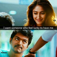 Lucky to have my chubby😋😘😍😋👻 Love Quotes With Images, Cute Love Quotes, Sweet Quotes, Girly Quotes, Tamil Songs Lyrics, Song Lyrics, Sana Cute, My Diary Quotes, Love Breakup