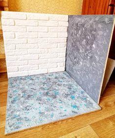 Как писать бетон бетон морской