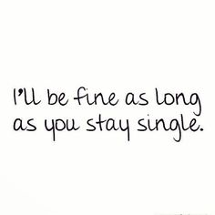 42 Ideas funny love quotes for him humor relationships girls Crush Quotes Tumblr, Crush Quotes For Him, Secret Crush Quotes, Quotes To Live By, I Like Him Quotes, Crush Quotes Funny, Def Not, Mood Quotes, Daily Quotes