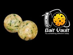 How To Make Turbo Tuna Boilies - Bait Recipe