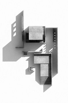 Douglas ramos, architecture from a dream, 2015 architecture portfolio, light in architecture, Architecture Ombre, Collage Architecture, Shadow Architecture, Architecture Visualization, Architecture Graphics, Light Architecture, Architecture Drawings, Ancient Architecture, Landscape Architecture