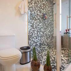 95201-banheiro-apartamento-c-sandra-sanches-viva-decora-95201