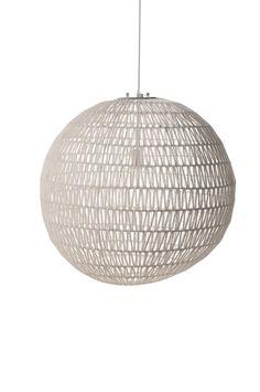 light, theme lamp, port lamp, mood lighting, rope lamp tube light ...