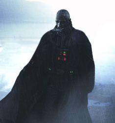Consumed by Star Wars Feelings Amazing Darth Vader art Darth Sith, Darth Bane, Star Wars Sith, Clone Wars, Hms Hood, Sith Lord, Star Wars Images, Anakin Skywalker, Starwars