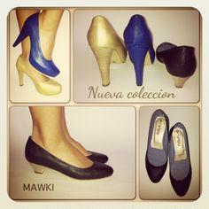 www.facebook.com/mawkizapatos