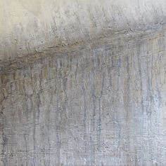 abstrakcyjne malarstwo by Sylwia Michalska, abstract painting by Sylwia Michalska Hardwood Floors, Flooring, Texture, Abstract, Crafts, Painting, Home Decor, Projects, Ideas
