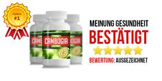 Besides just reducing your hunger level, you will find garcinia cambogia as a natural appetite which helps in reduction of aid. click here http://erfahrungengarciniacambogia.de/.