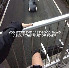 Gone :)