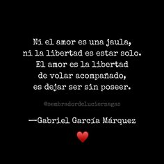 Quotes To Live By, Love Quotes, Ex Amor, Quotes En Espanol, Love Phrases, Motivational Phrases, More Than Words, Funny Love, Spanish Quotes