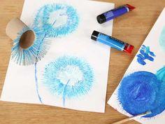 Fun Crafts, Diy And Crafts, Arts And Crafts, Diy For Kids, Crafts For Kids, Weaving For Kids, Educational Crafts, Paper Plate Crafts, Paper Plates