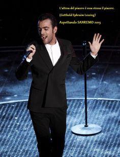 http://www.youtube.com/watch?v=g7B-qpmBi90=1MARCO MENGONI @mengonimarco #esc2013 #escita #eurovision