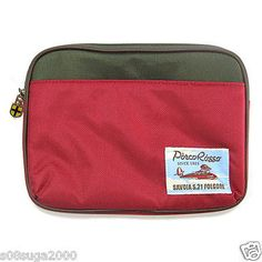 Porco-Rosso-Cushion-pouch-F-S-Studio-Ghibli-from-JAPAN