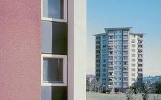 Schweizer Perle, noch immer hoch im Kurs Multi Story Building, Swiss Guard, Architecture