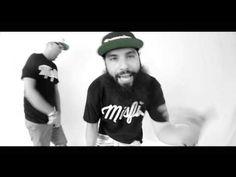 Social Club - Double Dip ft K-Nuff & Rey King (@socialxclub @itsknuff @iamreyking @Shoe String Lamb)